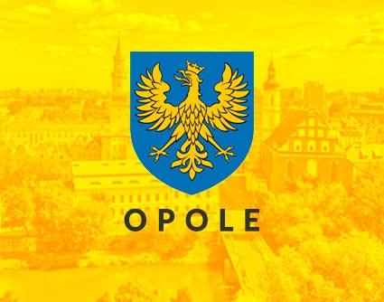 drukarnia ulotek Opole